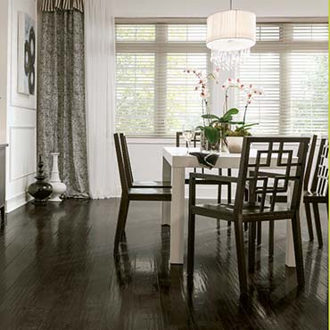 Armstrong Hardwood Flooring in Conway, AR