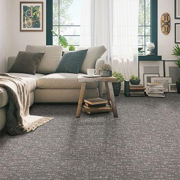 Southwind Carpets | Conway, AR