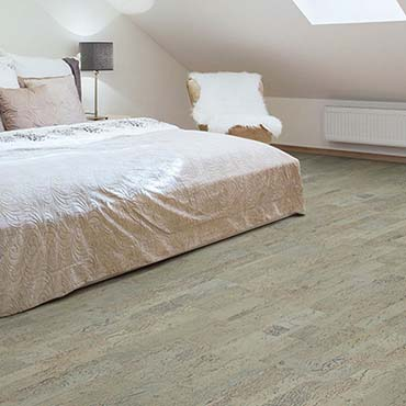 Natural CORK® Flooring | Conway, AR
