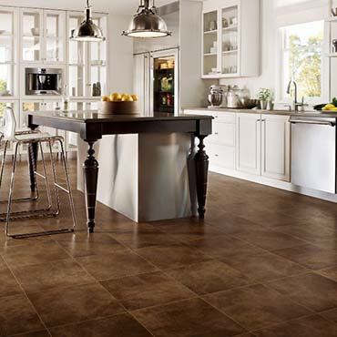 Armstrong Sheet Vinyl Floors | Conway, AR